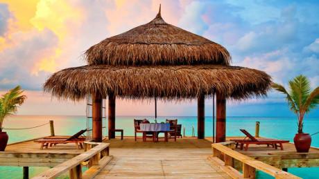 Maldives - expl.uk