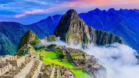 Peru - expl.uk