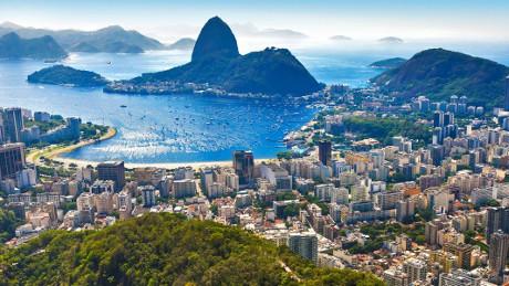 Rio - expl.uk