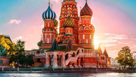 Russia - expl.uk
